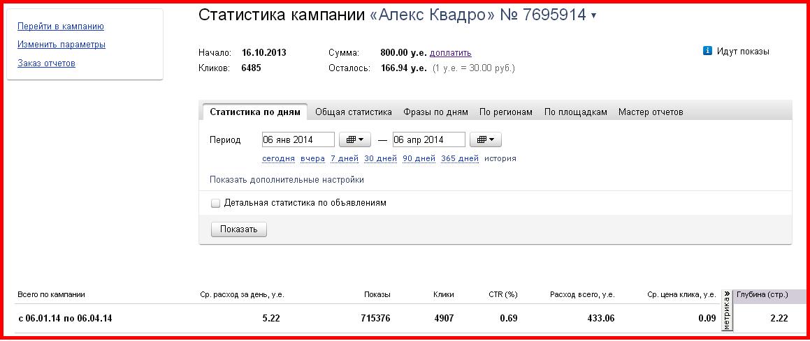 Яндекс директ обучение ярославль реклама от google metallica видео